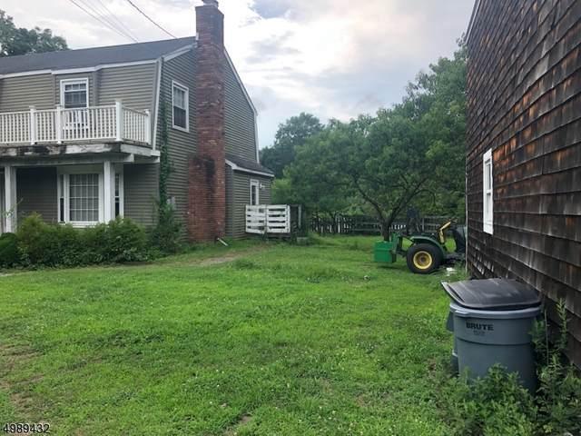 510 Colts Neck Rd, Howell Twp., NJ 07727 (MLS #3639826) :: Kiliszek Real Estate Experts