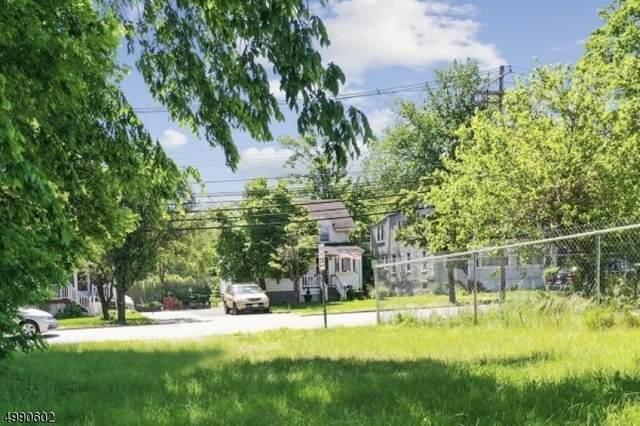 76 Ridgedale Ave, Morristown Town, NJ 07960 (MLS #3640815) :: RE/MAX Select