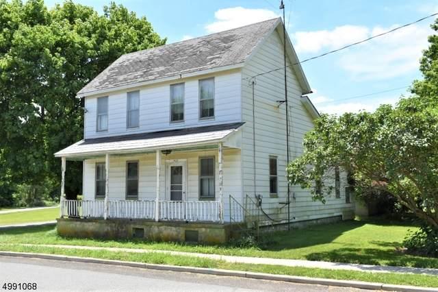 1427 Schley Ave, Alpha Boro, NJ 08865 (MLS #3641493) :: Kiliszek Real Estate Experts