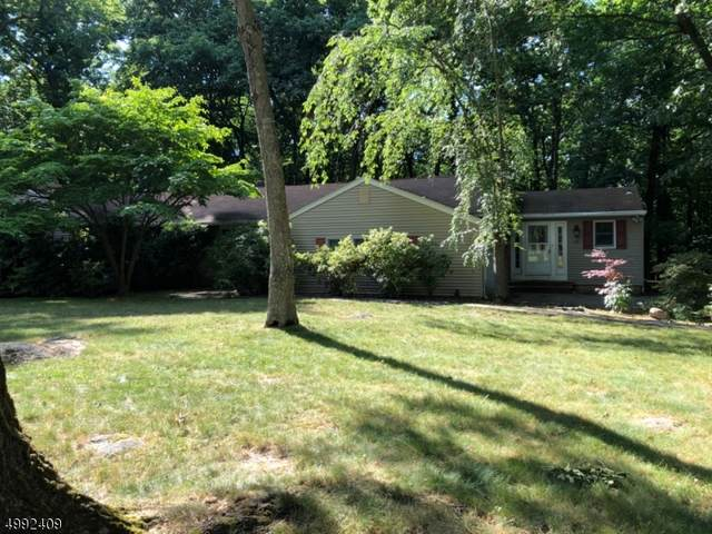 Address Not Published, Mountain Lakes Boro, NJ 07046 (MLS #3642431) :: Weichert Realtors