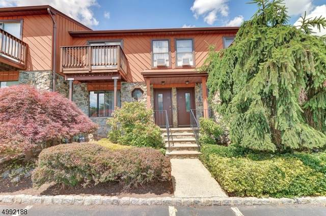 2 Brookside Hts, Wanaque Boro, NJ 07465 (MLS #3642525) :: The Karen W. Peters Group at Coldwell Banker Realty