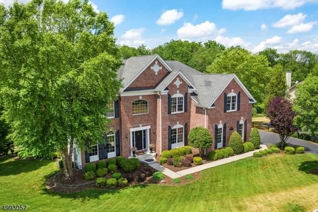 59 Albert Dr, Union Twp., NJ 08809 (MLS #3643506) :: Coldwell Banker Residential Brokerage
