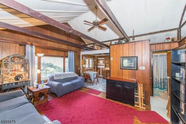 9 Bay View Rd, Hopatcong Boro, NJ 07843 (#3643612) :: NJJoe Group at Keller Williams Park Views Realty