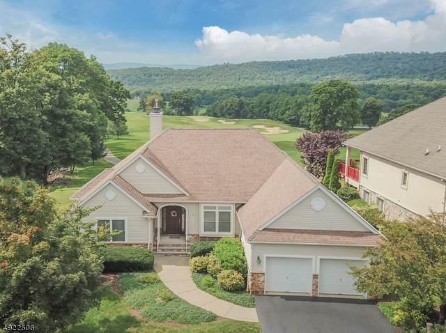 21 Country Ln, Hardyston Twp., NJ 07419 (MLS #3643671) :: SR Real Estate Group