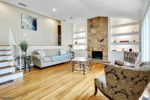 49 Christy Ln, Springfield Twp., NJ 07081 (#3643791) :: Bergen County Properties