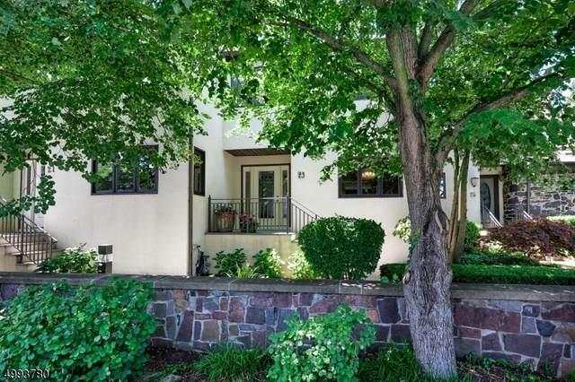 23 Lambert Ln, Lambertville City, NJ 08530 (MLS #3643835) :: Coldwell Banker Residential Brokerage