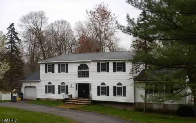 52 Hook Mt Rd, Montville Twp., NJ 07045 (MLS #3643969) :: Kiliszek Real Estate Experts