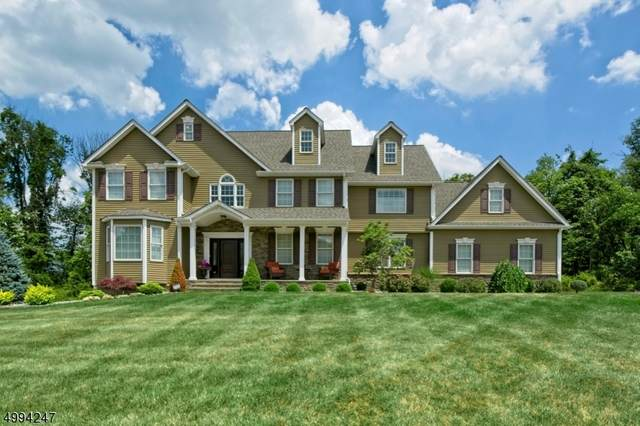 7 Everett Rd, Union Twp., NJ 08867 (MLS #3644139) :: Coldwell Banker Residential Brokerage