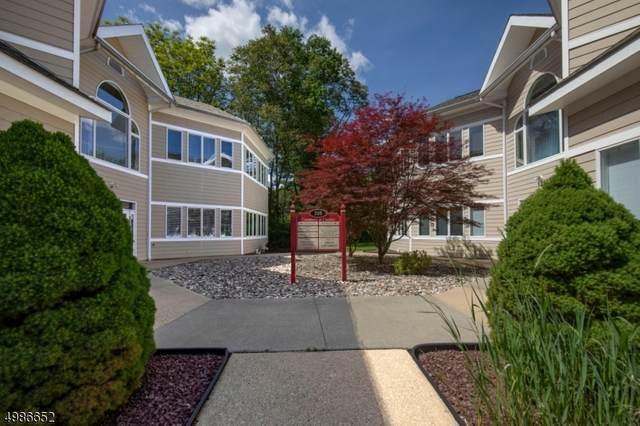 310 Route 24, Chester Twp., NJ 07930 (MLS #3644216) :: Team Francesco/Christie's International Real Estate