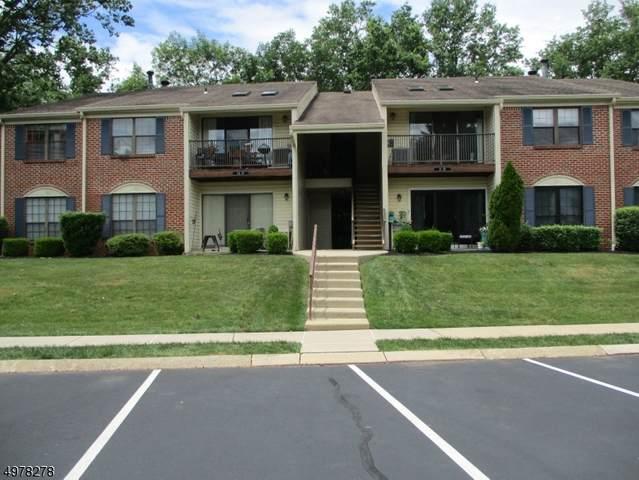 11 Baldwin Ct, Bernards Twp., NJ 07920 (MLS #3644753) :: REMAX Platinum
