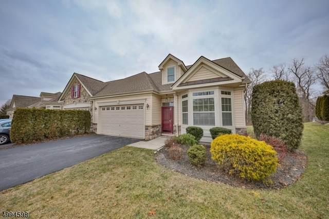 609 Edward St, Lopatcong Twp., NJ 08865 (MLS #3644827) :: Team Francesco/Christie's International Real Estate