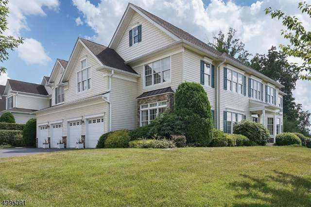 35 N Mackenzie Ln, Denville Twp., NJ 07834 (MLS #3644841) :: SR Real Estate Group