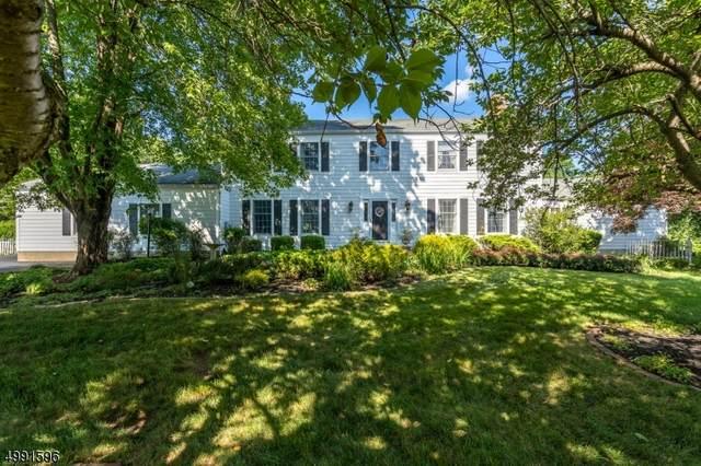 524 Farmersville Rd, Readington Twp., NJ 08822 (#3644975) :: NJJoe Group at Keller Williams Park Views Realty