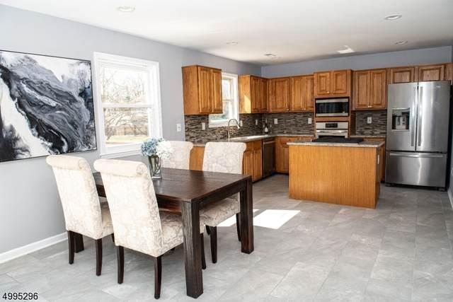 944 Lincoln Ave, Manville Boro, NJ 08835 (#3644985) :: NJJoe Group at Keller Williams Park Views Realty