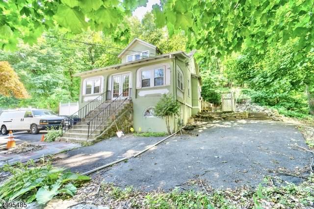 3 Hurd St, Mine Hill Twp., NJ 07803 (MLS #3645188) :: Kiliszek Real Estate Experts