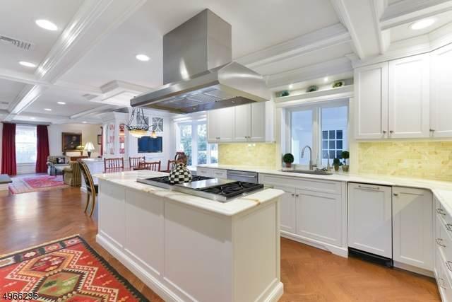 255 Lotte Rd, Ridgewood Village, NJ 07450 (MLS #3645514) :: Coldwell Banker Residential Brokerage