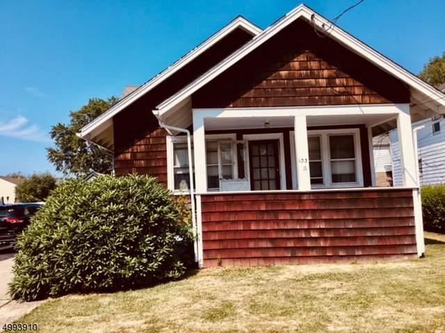 103 1ST AVE, Raritan Boro, NJ 08869 (MLS #3645883) :: Kiliszek Real Estate Experts