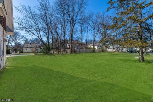 94 Ridgedale Ave, Hanover Twp., NJ 07927 (MLS #3645904) :: Kiliszek Real Estate Experts