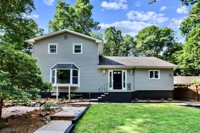 10 Woodland Rd, Hopatcong Boro, NJ 07843 (MLS #3646118) :: REMAX Platinum