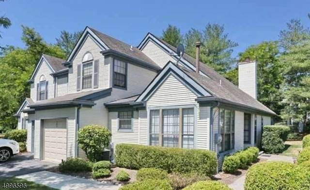 183 Mabie Ct, Mahwah Twp., NJ 07430 (MLS #3646176) :: Caitlyn Mulligan with RE/MAX Revolution