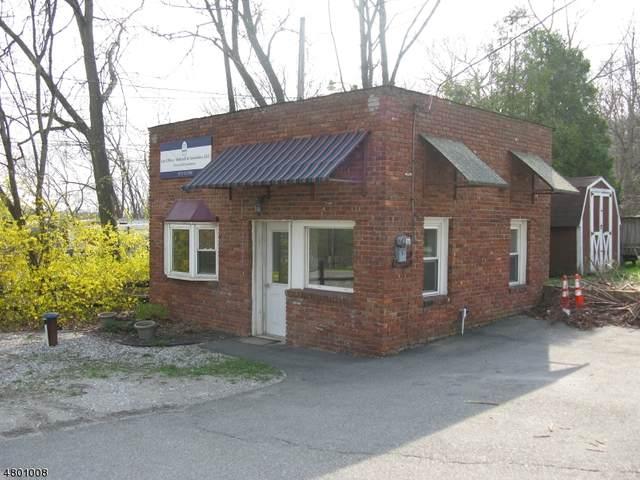10 Lakeside Blvd, Hopatcong Boro, NJ 07843 (MLS #3646189) :: REMAX Platinum