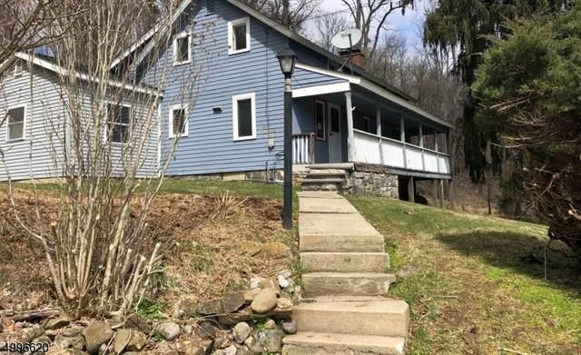 183 Stillwater Rd, Hardwick Twp., NJ 07825 (MLS #3646197) :: REMAX Platinum
