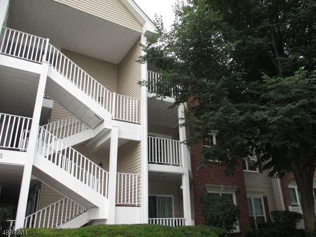 1615 Breckenridge Dr, Branchburg Twp., NJ 08876 (MLS #3646296) :: Coldwell Banker Residential Brokerage