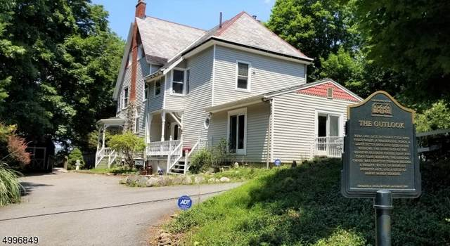 233 Bartholf Ave, Pompton Lakes Boro, NJ 07442 (MLS #3646385) :: The Karen W. Peters Group at Coldwell Banker Realty