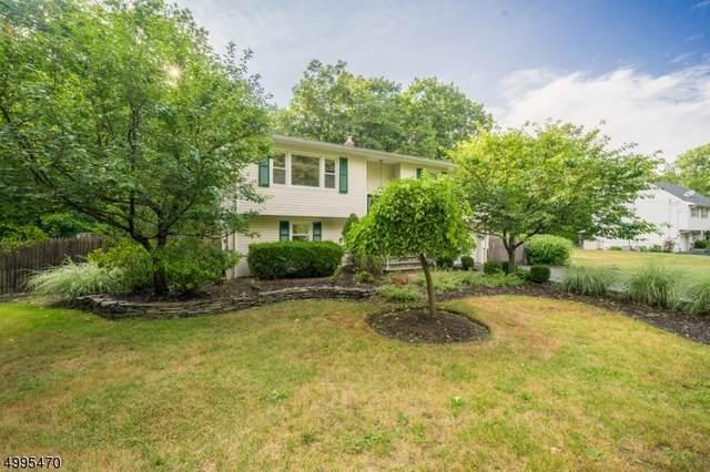 30 Roger Ct, Ringwood Boro, NJ 07456 (MLS #3646818) :: Team Francesco/Christie's International Real Estate