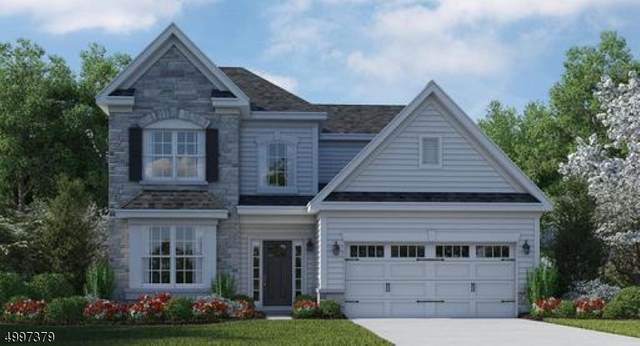 109 Longwood Lane, Monroe Twp., NJ 08831 (MLS #3646917) :: Team Francesco/Christie's International Real Estate