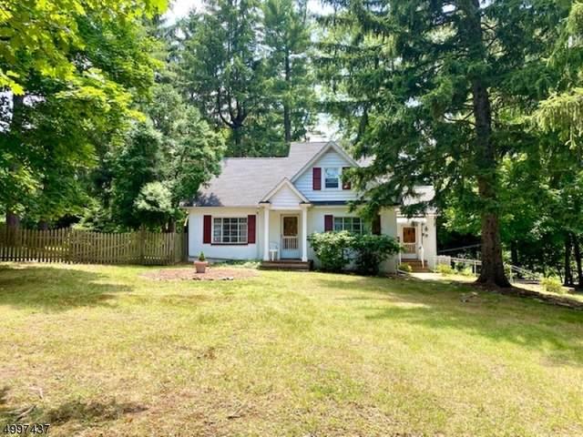 65 Monroe St, Cedar Grove Twp., NJ 07009 (MLS #3646968) :: Coldwell Banker Residential Brokerage