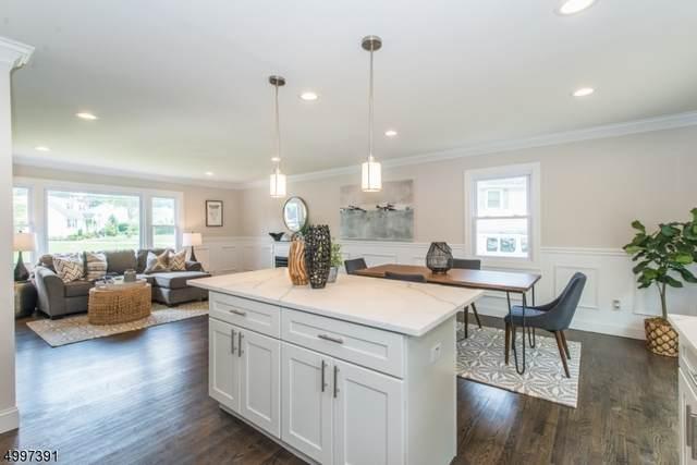 28 Chicjon Ln, East Hanover Twp., NJ 07936 (MLS #3646969) :: SR Real Estate Group