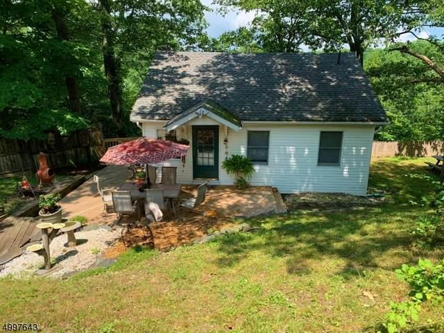 108 Up Greenwood Lake Rd, West Milford Twp., NJ 07421 (MLS #3647140) :: SR Real Estate Group