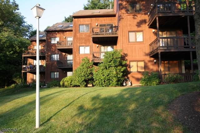 1 Augusta Dr Unit 4 #4, Vernon Twp., NJ 07462 (MLS #3647278) :: Coldwell Banker Residential Brokerage