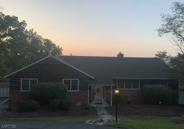 8 Stayman Pl, Vernon Twp., NJ 07418 (MLS #3647302) :: Coldwell Banker Residential Brokerage
