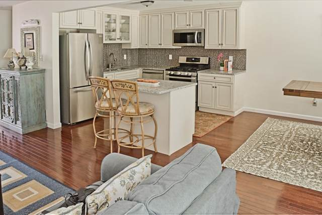 18 Heritage Ct, Parsippany-Troy Hills Twp., NJ 07950 (MLS #3647319) :: Weichert Realtors