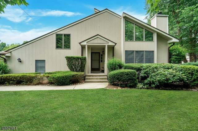 9 Valen Ct, Franklin Lakes Boro, NJ 07417 (MLS #3647399) :: Coldwell Banker Residential Brokerage