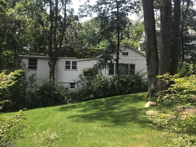 7 Janice St, Hopatcong Boro, NJ 07874 (MLS #3647411) :: Coldwell Banker Residential Brokerage