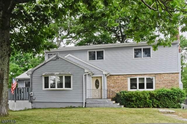 73 Cayuga Ave, Rockaway Twp., NJ 07866 (MLS #3647437) :: Team Braconi | Prominent Properties Sotheby's International Realty