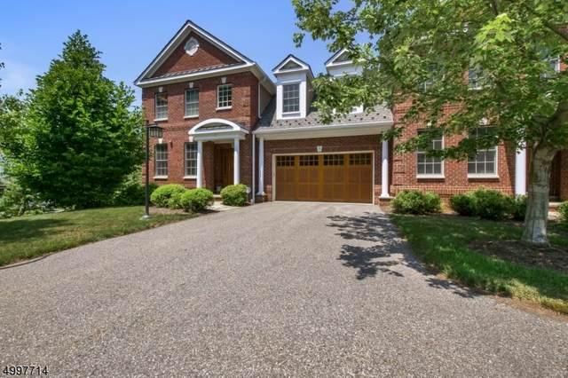 2 Wheatsheaf Farm Rd, Morris Twp., NJ 07960 (MLS #3647480) :: Weichert Realtors