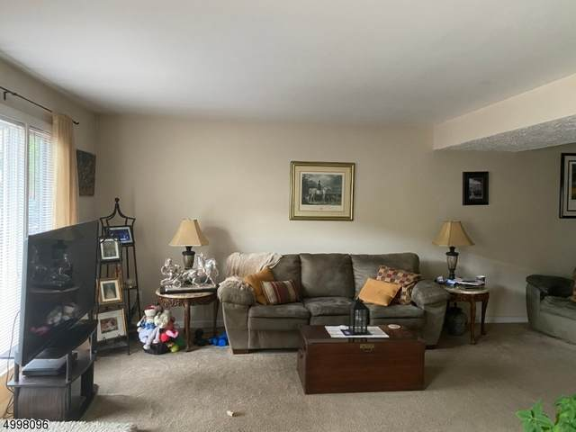 363 Mohegan Ci #363, Andover Twp., NJ 07848 (MLS #3647604) :: The Sue Adler Team