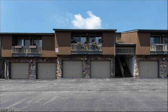 24 Mcchesney Ct, West Orange Twp., NJ 07052 (MLS #3647850) :: Zebaida Group at Keller Williams Realty