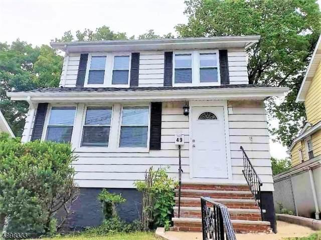 49 Cypress Ave, Bogota Boro, NJ 07603 (#3648104) :: Bergen County Properties