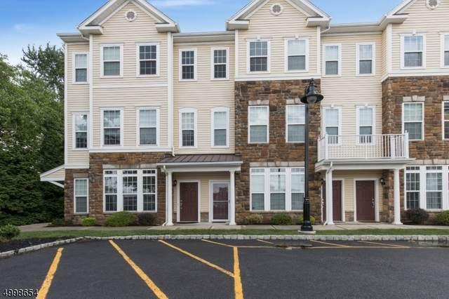 2 Wisteria Ln, Garfield City, NJ 07026 (#3648197) :: Bergen County Properties