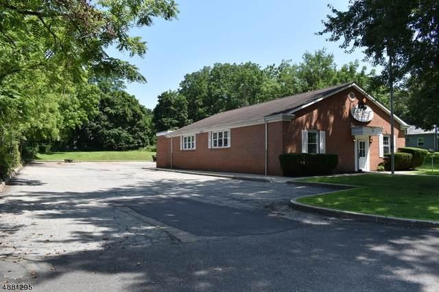 24 Bowlby St, Hampton Boro, NJ 08827 (#3648203) :: Bergen County Properties
