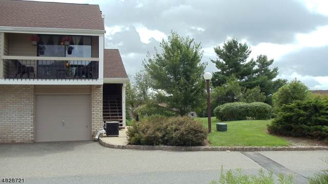 2 Cross Way, Union Twp., NJ 08809 (MLS #3649539) :: Mary K. Sheeran Team