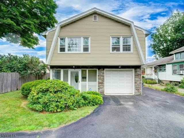 2 Eyland Ave, Roxbury Twp., NJ 07876 (MLS #3649598) :: Mary K. Sheeran Team