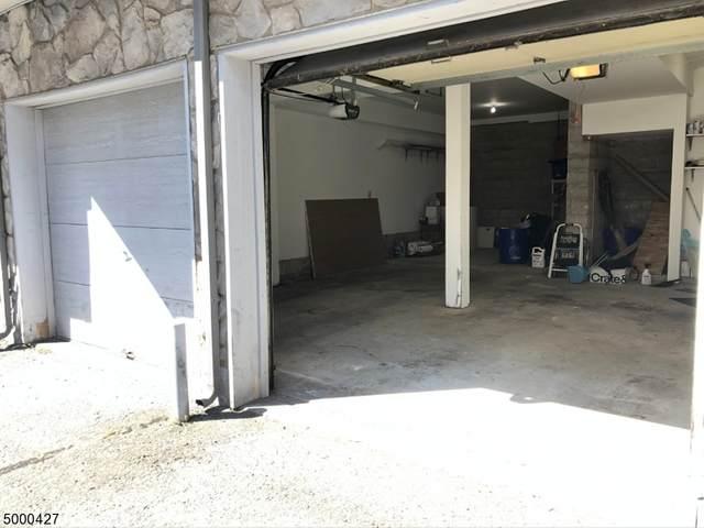2902 Jesse Way #02, Piscataway Twp., NJ 08854 (MLS #3650349) :: Kiliszek Real Estate Experts
