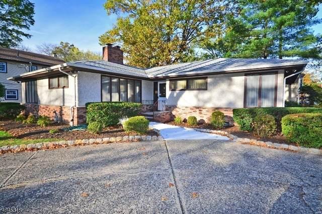 214 N Martine Ave, Fanwood Boro, NJ 07023 (MLS #3650699) :: The Dekanski Home Selling Team