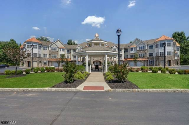1215 Berry Farm Rd, Readington Twp., NJ 08889 (MLS #3650941) :: REMAX Platinum